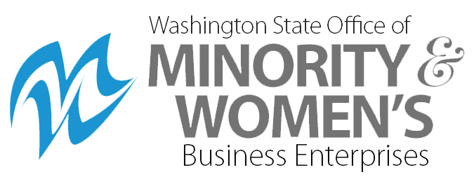 Minority-Women-Business