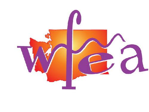 wfea_Logo